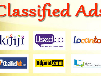 How To Advertise To Millions -#2- Classified Ads, E-zine Promotion & Safe Lists