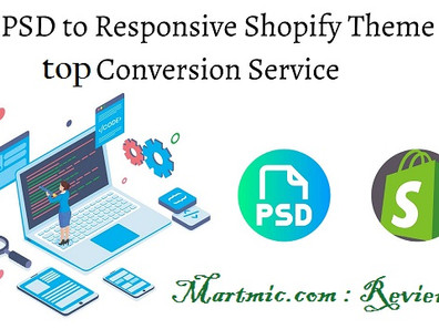 Best Quality Free Shopify Theme Konversion Theme