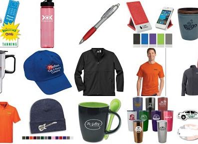 Best Advantages of Buying Promotional Products Online