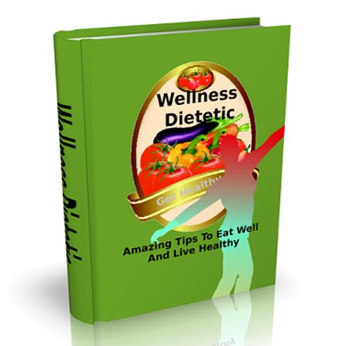 Wellness Dietetic