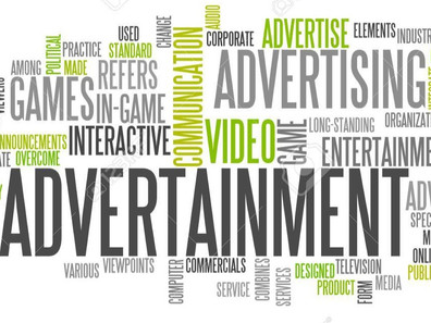 Adver-Gaming: Do Advertising Through Video Games
