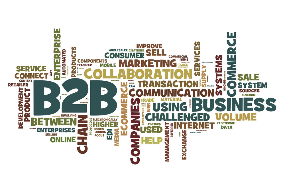 Internet Marketing Solution for Business
