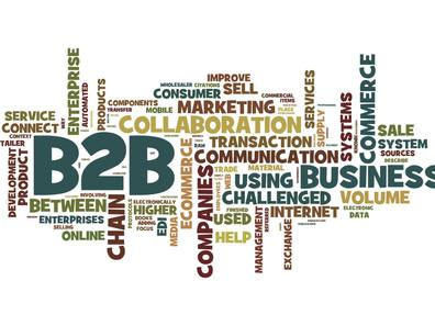 Internet Marketing Secrets for Business