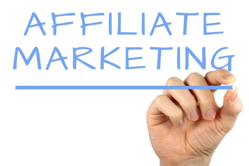 Affiliate Marketing Best Quality Ad Campaign