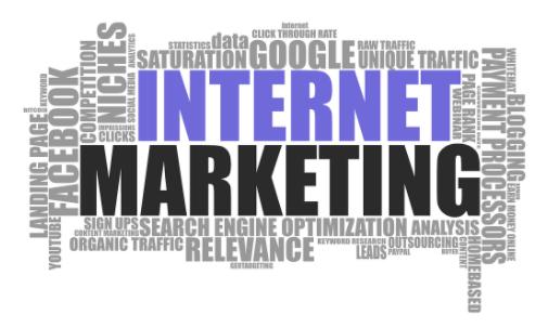 Stock Marketing, World Marketing and Internet Marketing quality ways