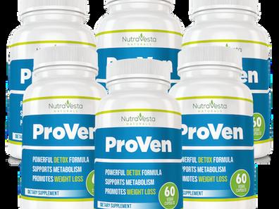PROVEN Best Weight Loss Pills