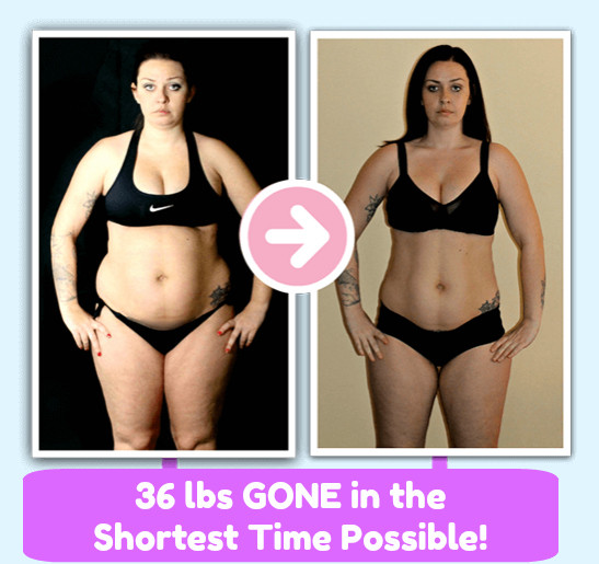 Fat burning foods and belly dancing exercise helps to lose belly fat in 10 days.