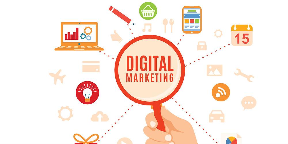 Keysearch for Marketing