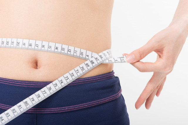 Fast weight loss programs for women is Cinderella solution