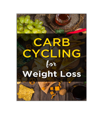 low carb foods ebook for weight loss purpose