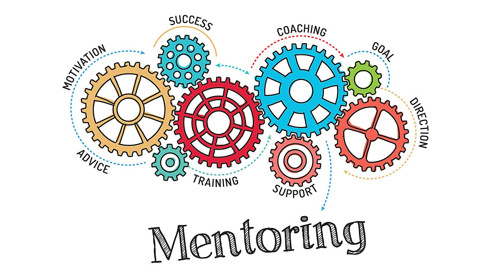 Learn Mentoring Best ways to deal with mentee