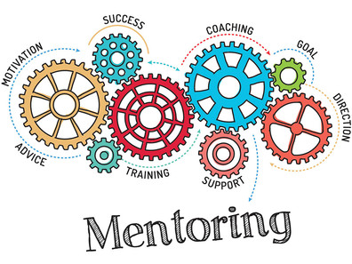 Top Quality Ways for Mentoring