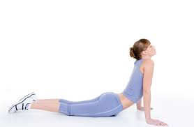 Belly fat burning exercises are best for fitness. Belly dancing plays good role among all fitness tips