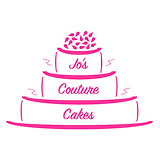 Jo's Couture Cakes Logo.png