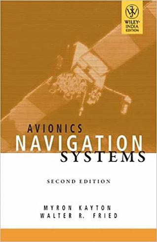 AIRCRAFT NAVIGATION-min.jpg