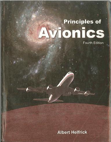 PRINCIPLE OF AVIONICS-min.png