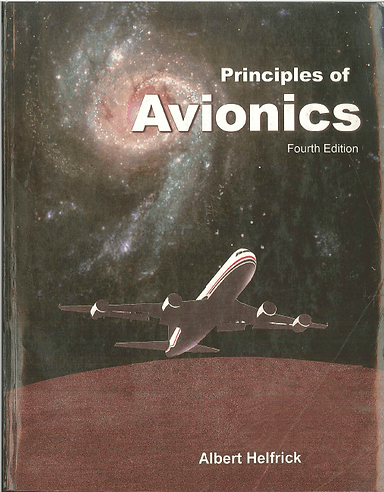 PRINCIPLE OF AVIONICS-min.png