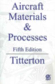 TITTERTON BOOK-min.jpg