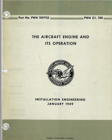 AIRCRAFT ENGINE & OPS-min.png
