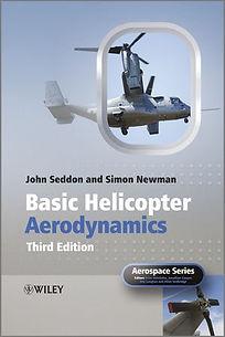 BASIC HELICOPTER AERO-min.jpg