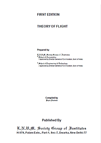 theroy of flight-min.png
