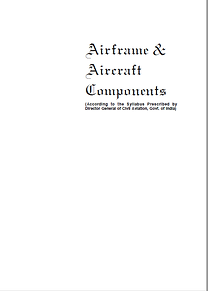 af and ac compound-min.png