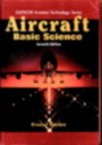 AIRCRAFT BSIC SCIENCE-min.png
