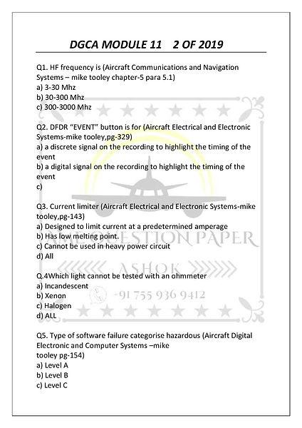 DGCA MODULE 11    2 OF 2019-page-001.jpg