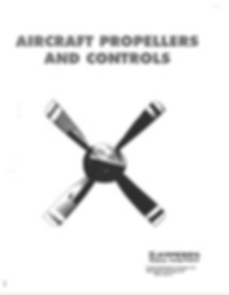 AIRCRAFT PROPELLER AND CONTROL-min.png