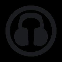 headphonesicon.png