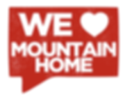We-heart-Mtn-Home-.png