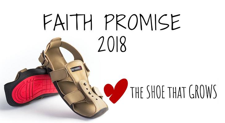 Faith Promise 2018.png