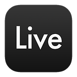 LiveIcon.png