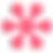color-pink-clipart-3.jpg.png
