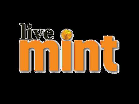 livemint-logo.png