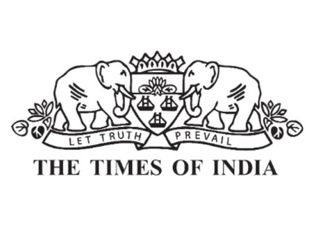 times-of-india.jpg