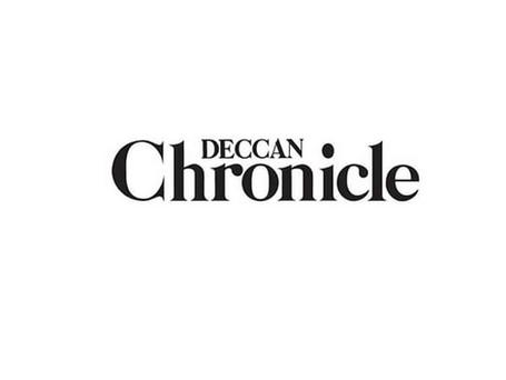 Deccan-Chronicl.jpg