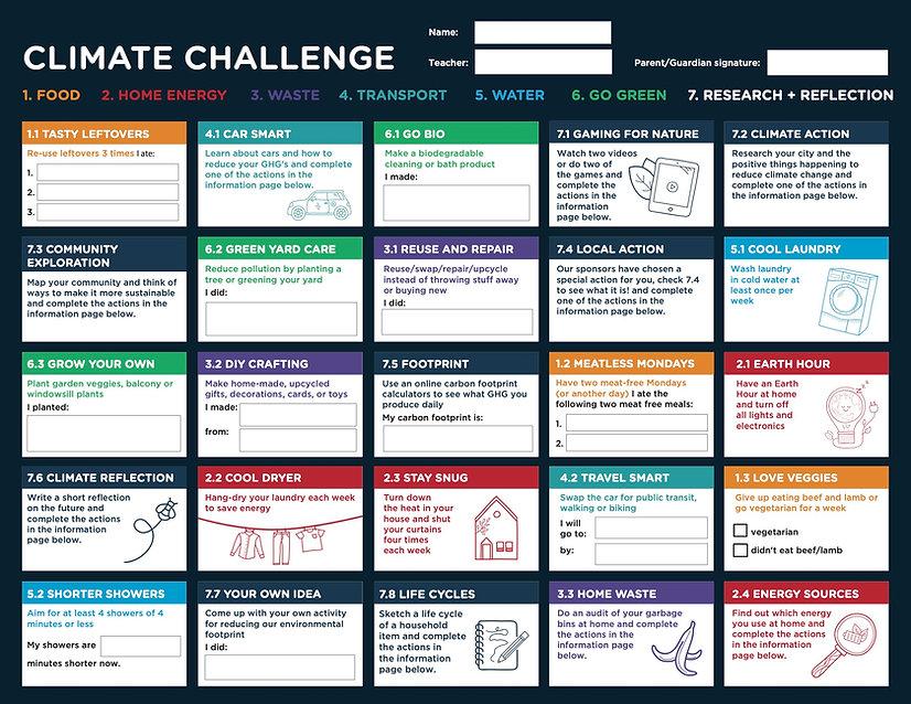 CLIMATE_CHALLENGE_ 2021 card.jpg