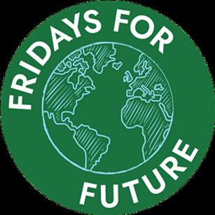 fff-logo-280x280.png