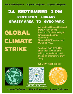#uprootTheSystem  Sept 24 poster JPG.jpg