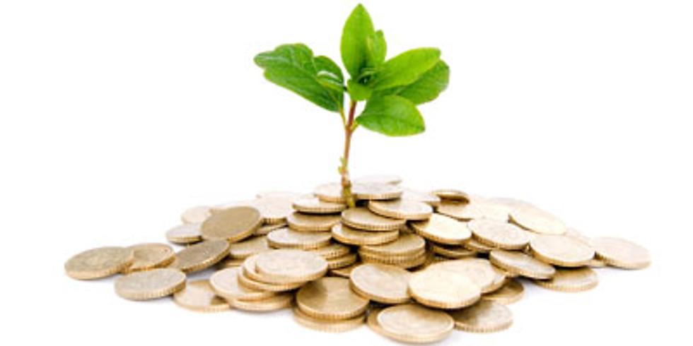 Impact Investing Seminar