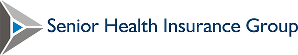 Senior Health Insurance Group