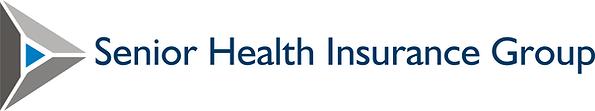 Senior Health Insurance Group