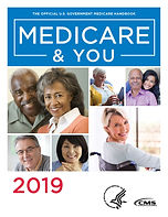 coverpage from 2019 Medicare and You.jpg