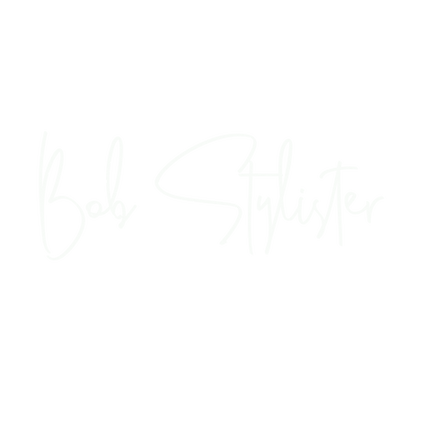 Bob logohvit.png