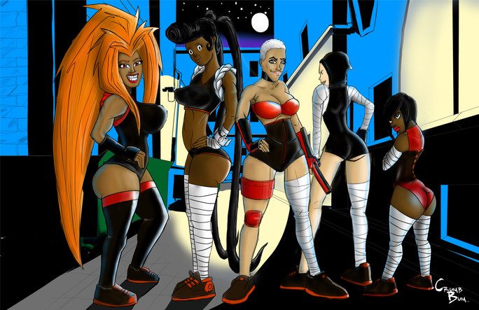 lady pitt's team.jpg