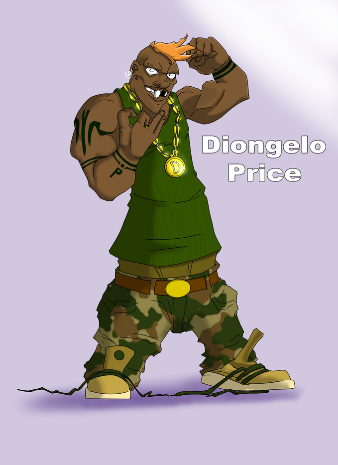 Diongelo Price.png