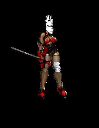 Sheva+masked.png