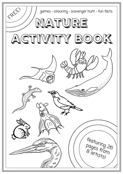cover nature activity book.png