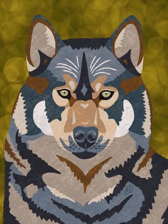 wolf illustration.png